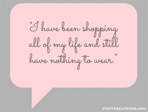 Wardrobe Quotes by Quotes About Wardrobe Quotationof