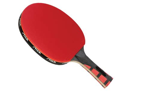 stiga evolution table tennis racket guide to the best ping pong paddles 2017