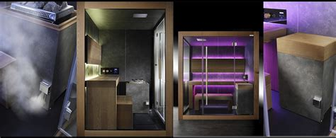 cabina doccia con sauna e bagno turco sauna da casa fornitura saune per la casa da s