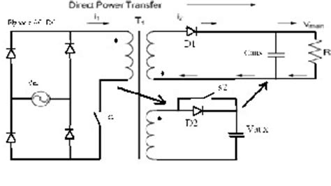 flyback diode wiki crowbar diode wiki 28 images rectifier diode flyback 28 images patent us7791903 dc dc