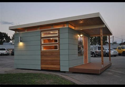tiny houses austin kanga home austin texas my teeny tiny home pinterest
