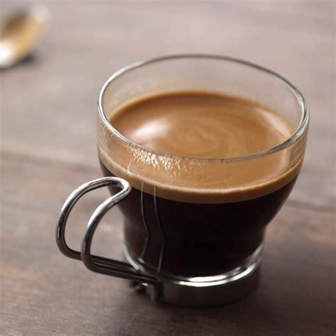 Coffee Starbucks espresso starbucks coffee australia