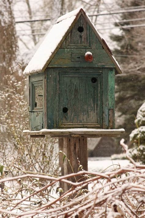 Large Bird Feeders Large Bird Feeder Plans Woodworking Projects Plans