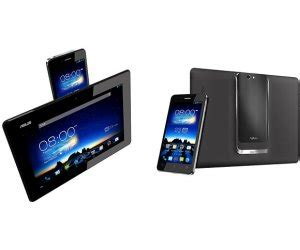 Hp Asus Padfone S Malaysia asus padfone infinity price in malaysia specs technave