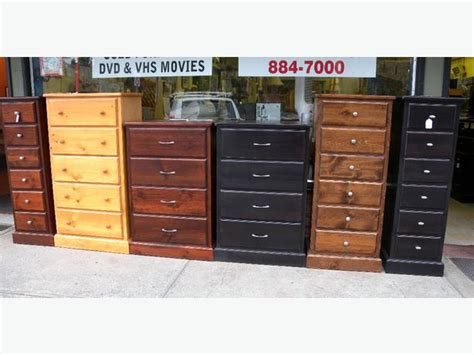 bedroom dressers on sale bedroom furniture on sale now loi s used furniture