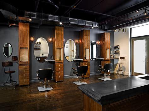 cuisine salons architecture and interior design dezeen salons architecture and interior design dezeen cuisine