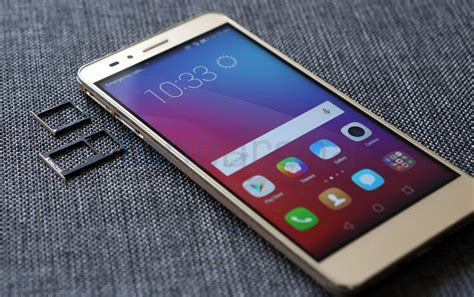 One Luffy Iphone Iphone 6 5s Oppo F1s Redmi S6 Vivo honor 5x review great specs even better price