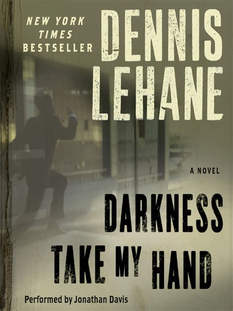 libro darkness take my hand darkness take my hand overdrive poudre river public library district