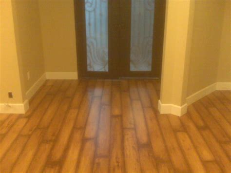 snap wood flooring lowes snap together flooring snap together flooring lowes dark wood floors