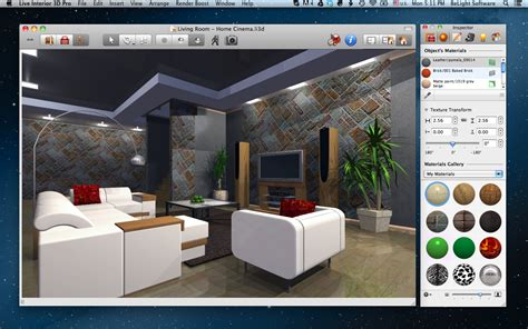 home designer pro 2015 with программы для дизайна интерьера возможности и функционал