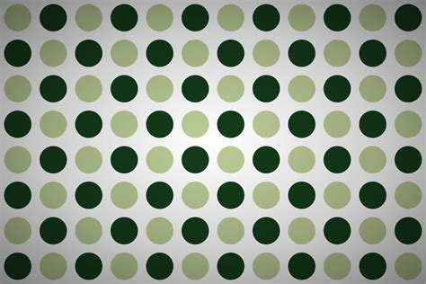 simple pattern background free simple ring disc wallpaper patterns