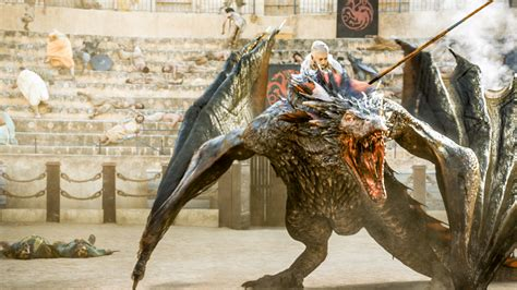 kinvara game of thrones wiki fandom powered by wikia dragon wiki game of thrones fandom powered by wikia