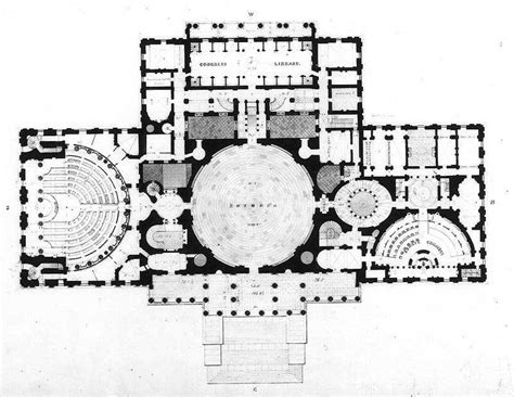 us capitol building floor plan to throw the labor of the artist upon the shoulders of the