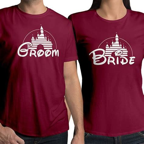 Unisex Shirts For Couples 1000 Ideas About Disney Shirts On