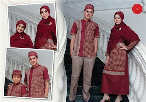 8 10 12 13 Tahun Baju Kaos Anak Laki Laki Space 14 jual baju gamis anak usia 6 8 10 dan 12 tahun muslim modern lebaran 2014 011 andre ku shop