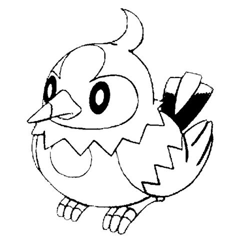 free coloring pages of pokeball