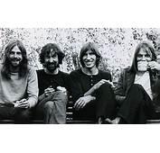 Volver&225 Pink Floyd En 2017 – Madafackismo Underground