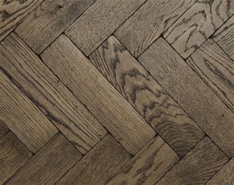Broadleaf Flooring by Oak Parquet Flooring Gurus Floor