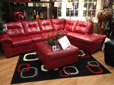 bobs discount furniture furniture stores woburn ma reviews  yelp