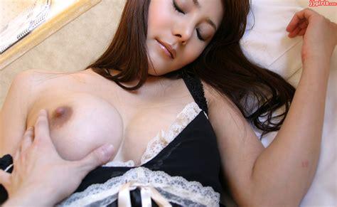 Mei Sawai Photo Gallery Jjgirls Av Girls