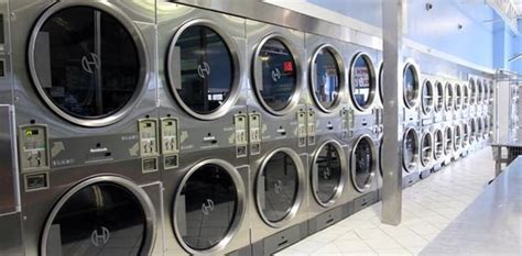 24 Hour Laundry Mat Near Me by 24 Hour Coin Laundromat Brton On Yelp