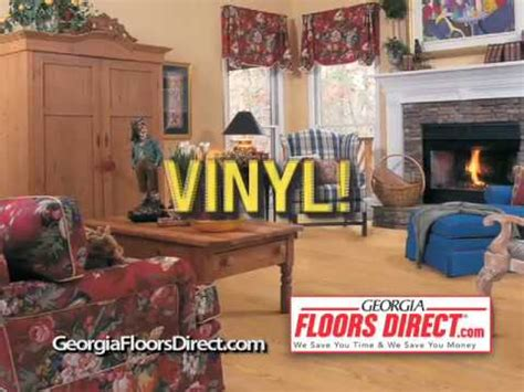 georgia floors direct presidents day sale savannah 2015 youtube