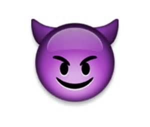 171 devil emoji 187 mugs voyage par aleon redbubble