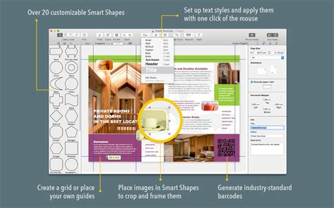 download layout publisher swift publisher for mac download