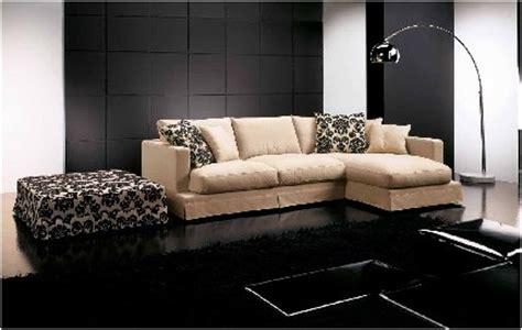divani d arredo formerin divani e complementi d arredo ascom pesaro