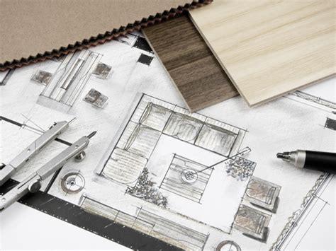 home interior consultant interior consultant billingsblessingbags org