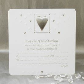 Cheap Wedding Invitations Packs by Cheap Wedding Invitations Packs Cheap Wedding Invitations
