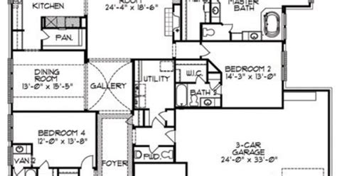 trendmaker homes floor plans trendmaker homes new homes listing in houston tx