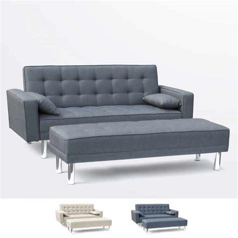 divano letto 2 posti economico emejing divano letto 2 posti economico contemporary