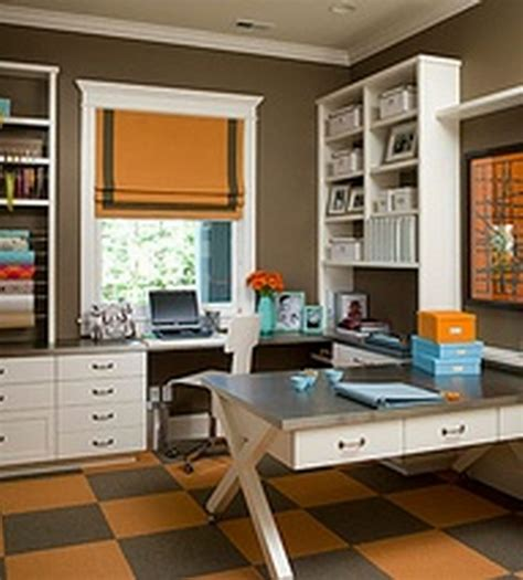 design home office online designing a home office design ideas