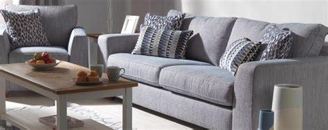 Cheap Sofa Suite by Cheap Sofa Suites Uk Sofa Menzilperde Net
