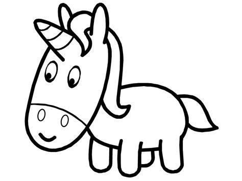 cute baby animals coloring pages coloring home