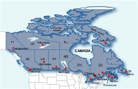 garmin maps usa and canada buy gps maps garmin metroguide canada version 5