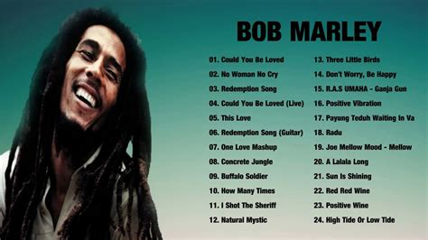 best bob marley live album bob marley as melhores greatest hits album best