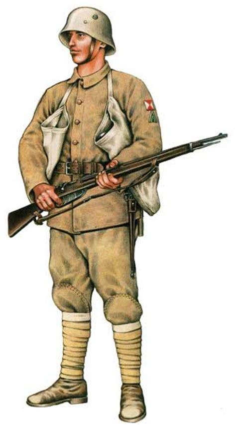 ww1 ottoman uniform 282 best images about ww1 asia balkans on pinterest