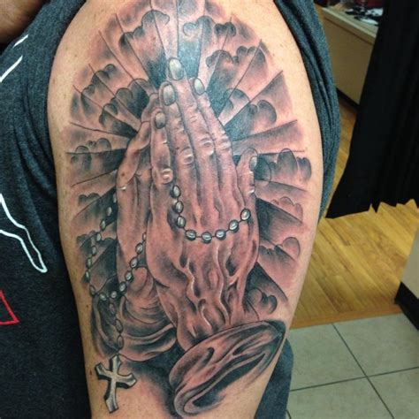 truly blessed tattoo designs pin blessed on