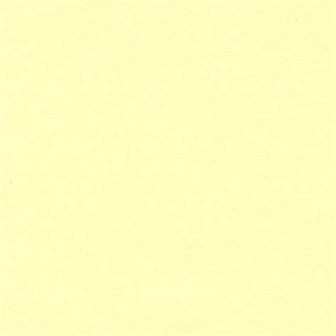 Light Yellow by Yellow Envelopes Pitshanger Ltd