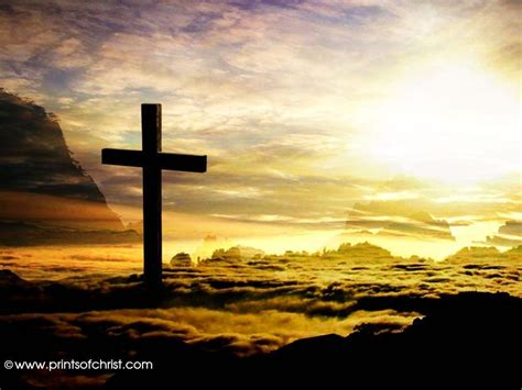 Christian Images Hd