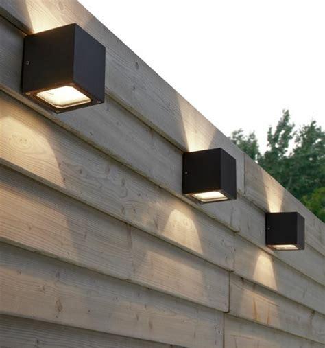Tür Kunststoff by Solarleuchte Zaun Bestseller Shop