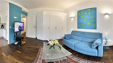 appartments vienna central apartments vienna com central apartments vienna rentals