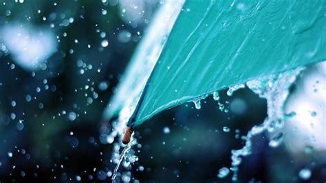 beautiful rain wallpapers   desktop creatives wall