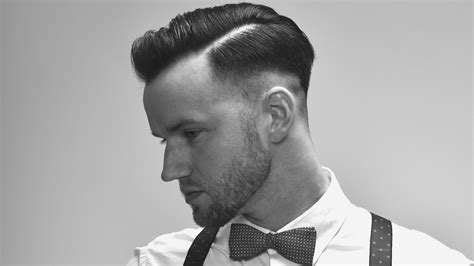 mens haircuts dallas pa dallas best mens haircut plano best mens frisco best