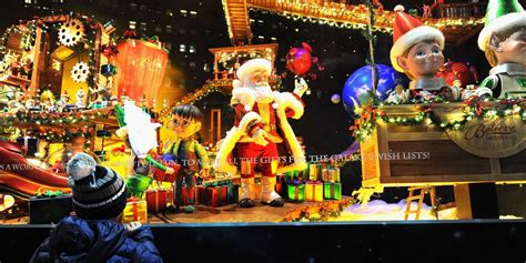 best christmas store nyc find the best shopping in new york city