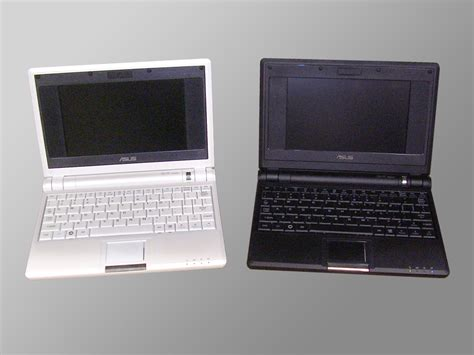Lcd Notebook Asus asus 7 lcd laptop 171 inter production equipment rentals