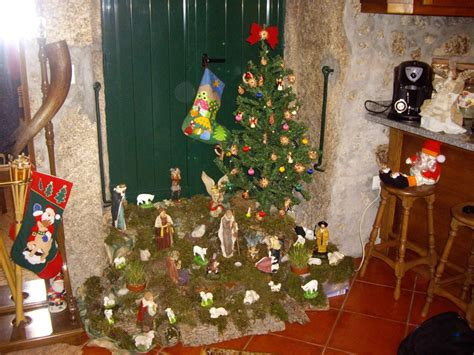 portugese christmas decorations portuguese traditions xmasblor