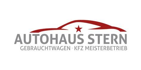 Autohaus Stern Bremen by Presse Autohaus Stern Bremen